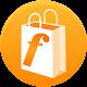 Foodler Food Delivery/Takeout v1.08.00.000