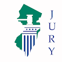 New Jersey Juror icon
