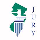 New Jersey Juror icon