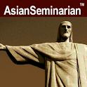 AsianSeminarian™ logo