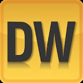 DataWinners