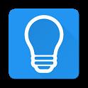 BobDroid icon