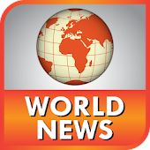 World News NewsPaper Live
