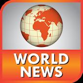 World News NewsPaper Live