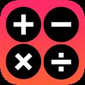Math Practice icon