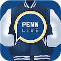 PennLive High School Sports logo