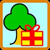 とびだせ どうぶつの森 住民の誕生日