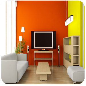 Interior Paint - Android Apps on Google Play