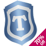Theft Aware icon