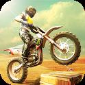 Bike Racing 3D icon