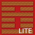 I Ching Lite logo