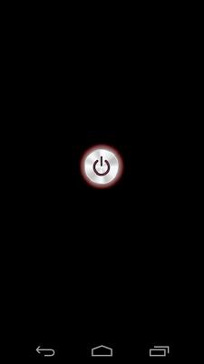Lantern - screenshot