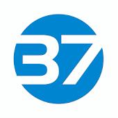 studio number.37 公式アプリ