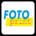 Fotoprint Maastricht icon