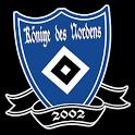 KDN Fanclub icon