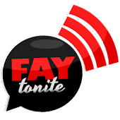 FayTonite