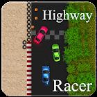 Highway Race icon
