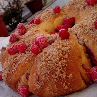 Basic Sweet Dough