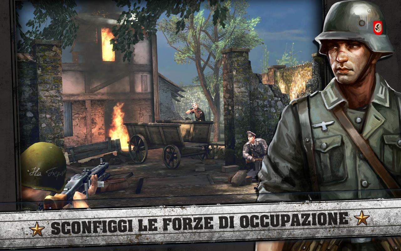 download Guida alla