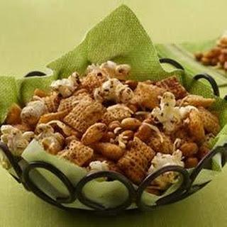 Gluten Free Italian Chex® Mix