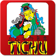 Tichu file APK for Gaming PC/PS3/PS4 Smart TV