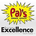 Pal's BEI