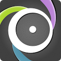 AutomateIt Pro - Easy task automation for Android icon