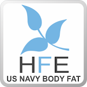 US  NAVY Body Fat Calculator