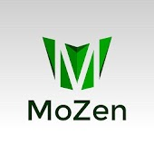 Mozen for Galaxy S4
