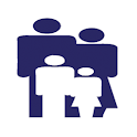 RGFCU Mobiliti icon
