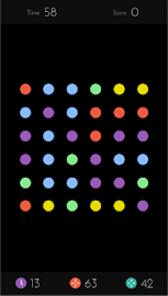 Dots: A Game About Connecting Screenshot 3