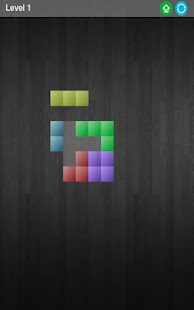 Block Puzzle Extreme - screenshot thumbnail