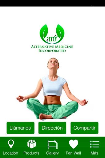 AMI Clinic
