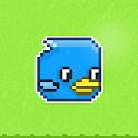 Kooky Birds icon