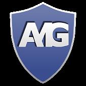AMG Controller