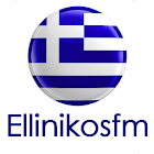 Ellinikos FM icon