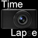 TimeLapseSilent icon