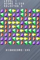 Screenshot of Glass Match