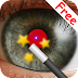 Red Eye Removal (Free)