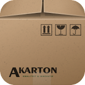 Akarton packaging guide Pro