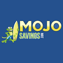 Mojo Savings logo
