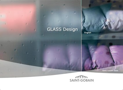 GLASS Design- screenshot thumbnail