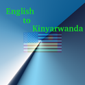 English Kinyarwanda Translator icon