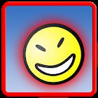 Smileys Invasion 2 icon