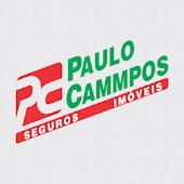 Paulo Cammpos Imóveis
