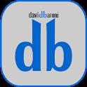 David Baroni icon