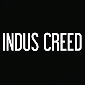 Indus Creed Superstar