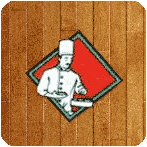 MADURAS RESTAURANT 商業 App LOGO-APP試玩