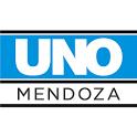Diario Uno Mendoza icon