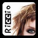 Riccio Kappers icon